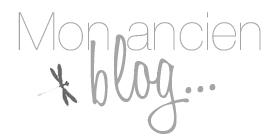 BELETTE EN COMPAGNIE l'ancien blog !
