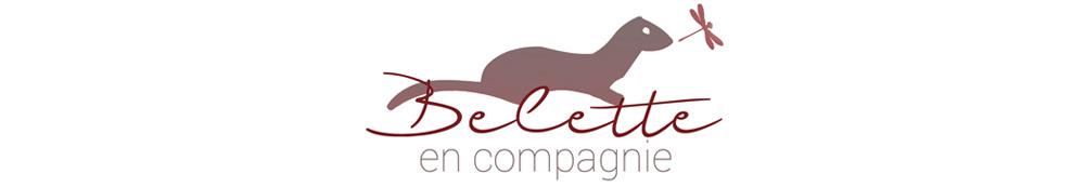 BELETTE EN COMPAGNIE – Mobiliers, Brocante, Coussins, Textiles, Abat-jours, Luminaires, Objets Décoratifs – LE BLOG !