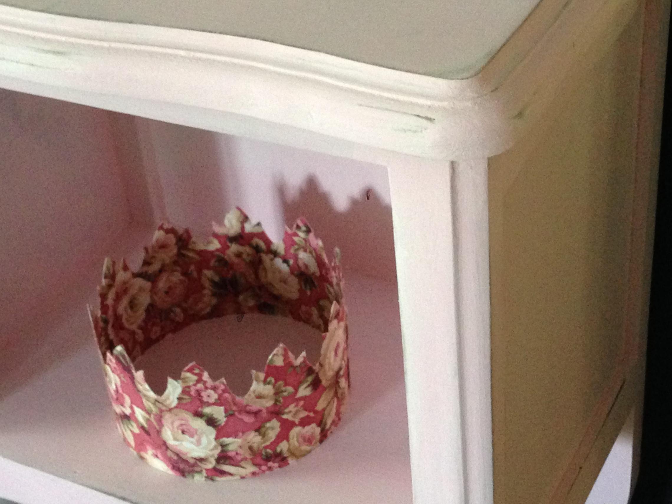 petit chevet patine la chaux rose poudr e. Black Bedroom Furniture Sets. Home Design Ideas